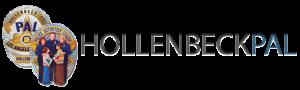 LAPD Hollenbeck PAL